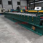 001 rolling forming machine 0001