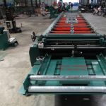 001 rolling forming machine 0003