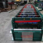 001 rolling forming machine 0004