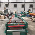 001 rolling forming machine 0010