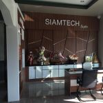 z siamtech machine and product 0007