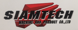 SIAMTECH MACHINE AND PRODUCT Co., LTD.